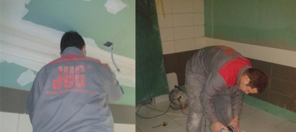 renoviranje-stana