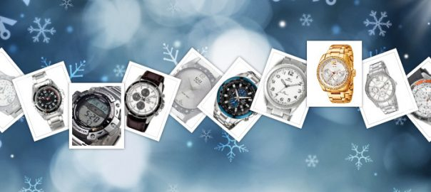 satovi-prodaja